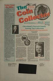 The Coin Collector (#53)