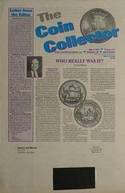 The Coin Collector (#54)