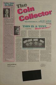 The Coin Collector (#55)