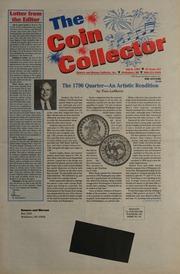 The Coin Collector (#57)