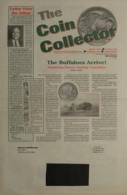 The Coin Collector (#58)