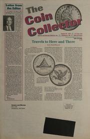 The Coin Collector (#59)