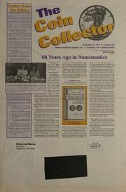 The Coin Collector (#60)