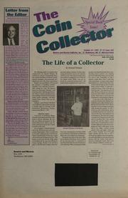 The Coin Collector (#62)