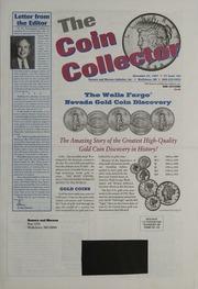 The Coin Collector (#63)