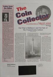 The Coin Collector (#64)