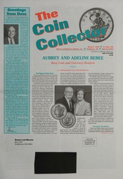 The Coin Collector (#66)