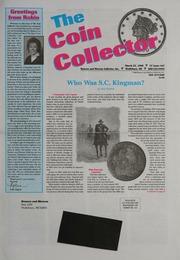 The Coin Collector (#67)