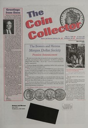The Coin Collector (#69)