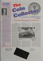 The Coin Collector (#72)