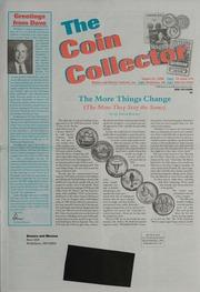 The Coin Collector (#73)