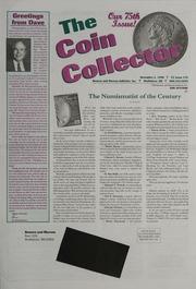 The Coin Collector (#75)
