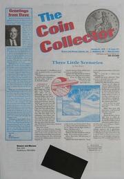 The Coin Collector (#77)