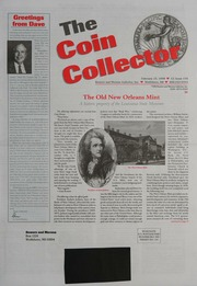 The Coin Collector (#78)