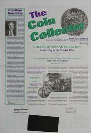 The Coin Collector (#79)