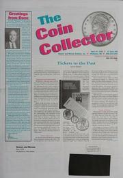 The Coin Collector (#80)