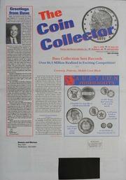 The Coin Collector (#81)