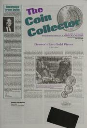 The Coin Collector (#82)