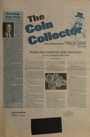 The Coin Collector (#85)