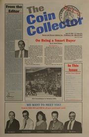 The Coin Collector (#11)