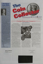 The Coin Collector (#98)