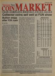 Coin Market February 2000