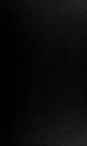 Coin priced catalogue : showing the fictitious value of all American coin, prepared for the use of collectors, brokers and storekeepers.