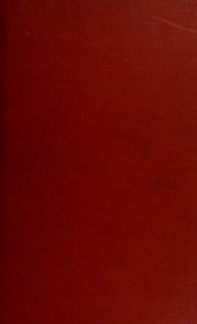 Coins and medals : addenda to the catalogue of coins, medals, &c. sold at auction, Feb'y 28th, 1859 ... [02/28/1859]