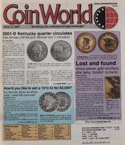 Coin World [06/11/2001]