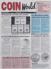 Coin World [04/03/1995]