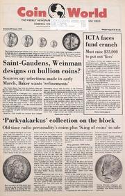 Coin World [04/23/1986]