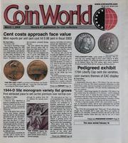 Coin World [03/01/2004]