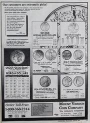 Coin World [04/24/1991]