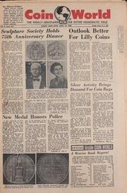 Coin World [04/10/1968]