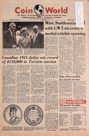 Coin World [06/02/1976]