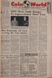 Coin World [06/30/1971]