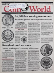Coin World [09/14/1988]