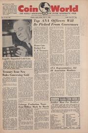 Coin World [05/08/1968]