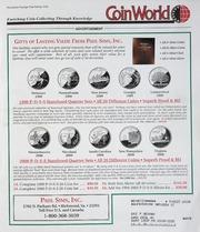 Coin World [12/04/2000]
