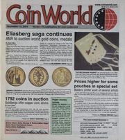 Coin World [11/15/2004]