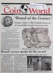 Coin World [07/06/1988] (pg. 32)