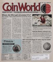 Coin World [10/20/1997]