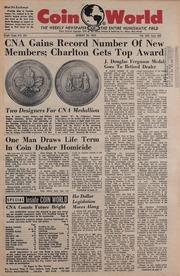Coin World [08/23/1972]