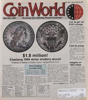 Coin World [04/28/1997]