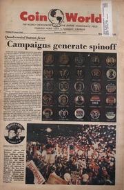 Coin World [08/06/1980]