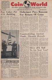 Coin World [09/25/1968]