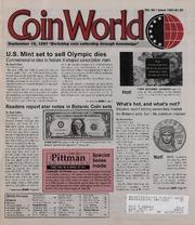Coin World [09/15/1997]