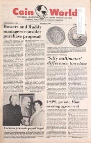 Coin World [12/08/1982]