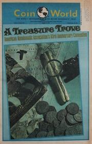 Coin World [08/14/1974]