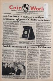 Coin World [04/25/1979]